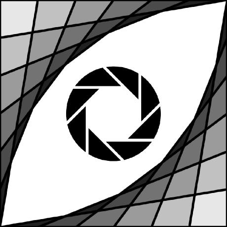 imutils - Python图像操作函数库 - Python开发 - 评论 | CTOLib码库