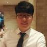 @changhoonyang