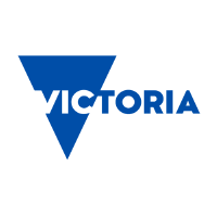 @VictorianGovernment