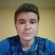 @dmitry-r
