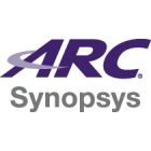 Open Source Software for Synopsys's DesignWare ARC Processors