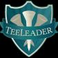TeeLeader.com