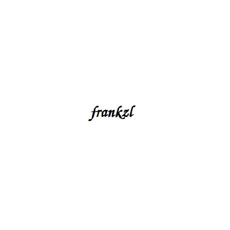 frankzl