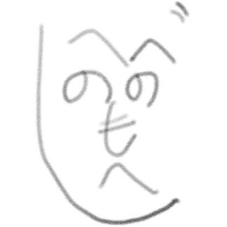 takubokudori