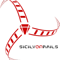 @Sicily-On-Rails