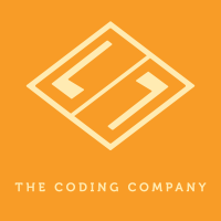 @TheCodingCompany