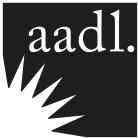 @aadl