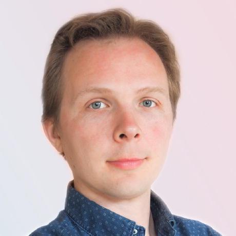 Oleg Kurapov