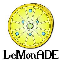 @LeMonADE-project