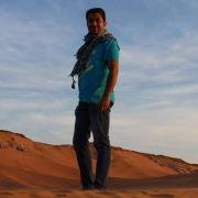 @akifkhan