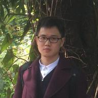 @yanbingbing