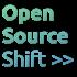 @OpenSourceShift