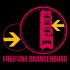 @freifunk-brandenburg