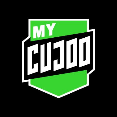 mycujoo, Symfony organization