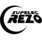 @supelec-rezo