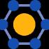 @SemanticMediaWiki