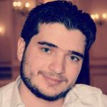 @mohammedalmasri