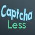 @CaptchaLess