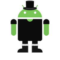 androidlover5842