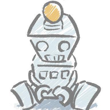 KazumichiShirai's icon