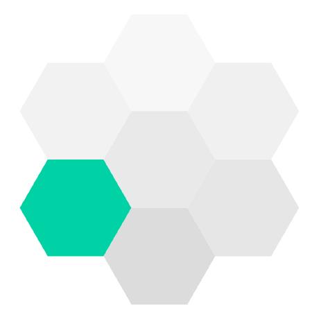 ExtCore-Sample-Service