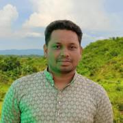 @rajibdpi