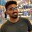 @zeeshanu