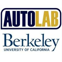 @BerkeleyAutomation