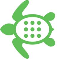 @TurtleBot-Mfg