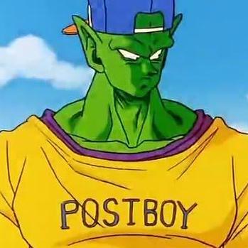 Diego Quintana