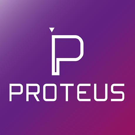 proteic