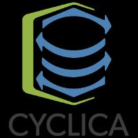 @cyclica