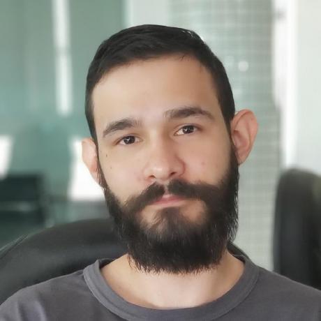 Fabio Gilberto