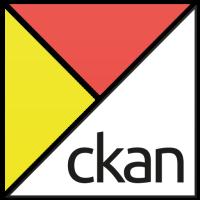 @ckan