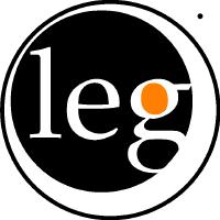 @leg-ufpr