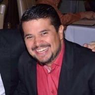 @leonardomarques