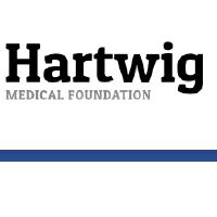 @hartwigmedical