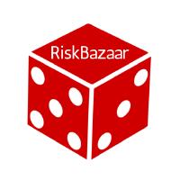 @RiskBazaar