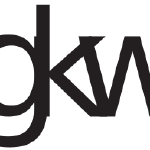 @gkwtech