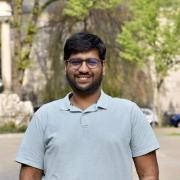 @UdayVishwakarma