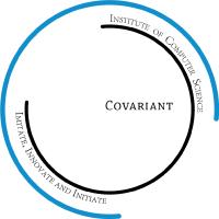@CovariantStudio
