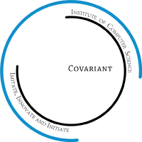 @covariant-institute