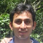 @pradeepbishnoi
