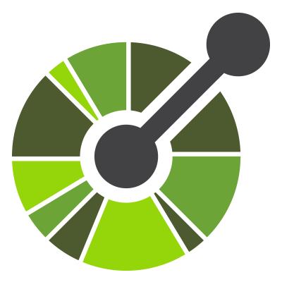 Image result for openapi spec logo