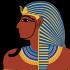 @pharaoh-js