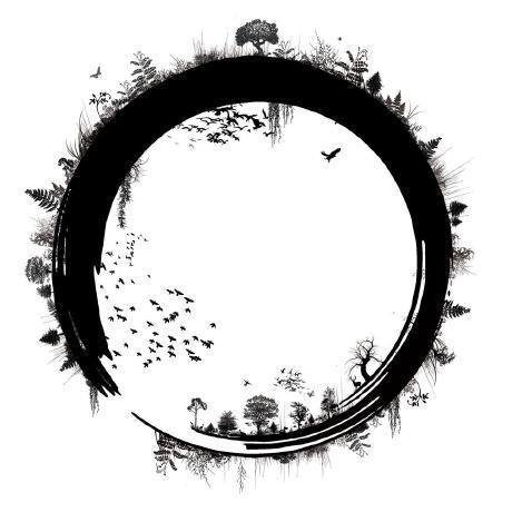Avatar of kylefurlong