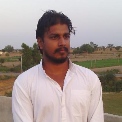 RiteshSharma-xrs333