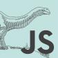 @dinosaurjs