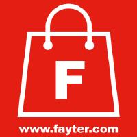 @Fayter