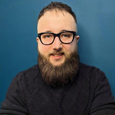 Robert Ellegate's avatar